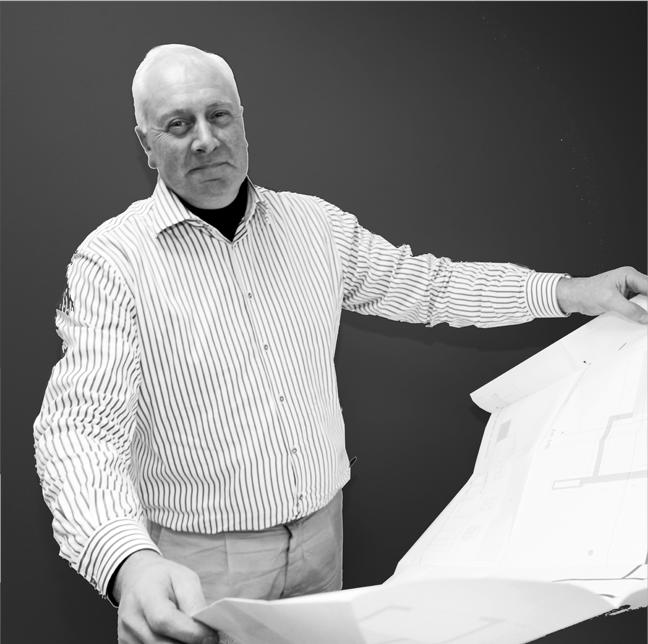 Michel DE KEYSER