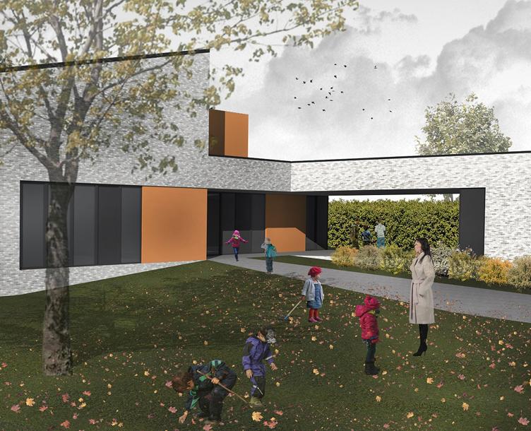 Delta architects bureau d architecture basé à namur